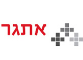 אתגר ירושלים - הנדסאי מכונות