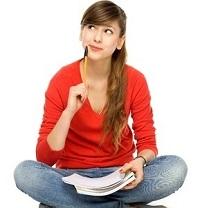 לשלב עבודה ולימודים: איך עושים את זה נכון?