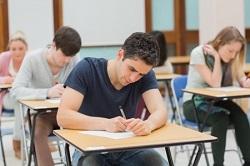מאבק הסטודנטים לחשבונאות נגד מבחני המועצה - תהיה בחינה חוזרת?