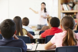 מה חושבים סטודנטים ללימודי הוראה על עתיד מערכת החינוך בישראל?