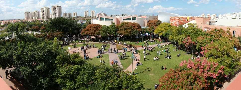 לימודי ניהול עסקי בינלאומי בדגש על הודו וסין במסלול האקדמי של המכללה למנהל