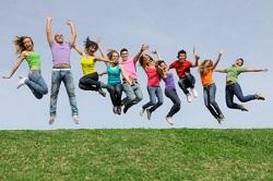 מעבדות לחירות: אירועים ומסיבות לסטודנטים לקראת פסח 2016