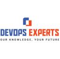 DevOps Experts - קורס דבאופס