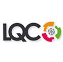 LQC - קורס בקרת איכות