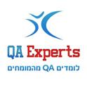 QA EXPERTS - קורס QA