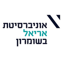 אריאל - היסטוריה של עם ישראל