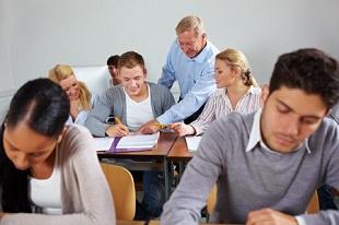 אלה המצבים שכל סטודנט יוכל להזדהות איתם