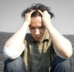 עצב, תאים ומה שביניהם: מה חדש במחקר על דיכאון?
