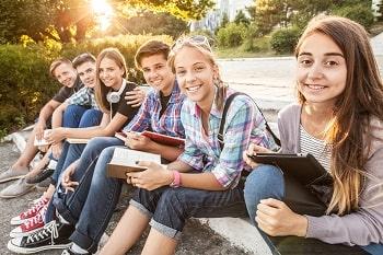 רוצים להשפיע על דור העתיד ולצמצם פערים בין פריפריה ומרכז? חינוך בלתי פורמלי הוא התחום בשבילכם