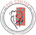 Eve center