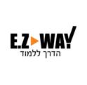 EZ WAY - קורס פסיכומטרי אחד על אחד