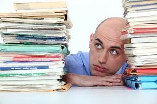 בעיות של סטודנטים בשבוע הראשון של התואר – ואיך להתמודד איתן