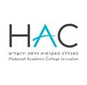 פורום המכללה האקדמית הדסה ירושלים