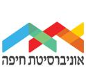 תואר שני במשפטים - אוניברסיטת חיפה