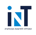 iNT - קורס master in digital marketing