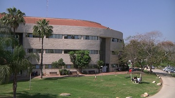 מה חושבים הסטודנטים על שביתת הסגל הבכיר במכללות הציבוריות?