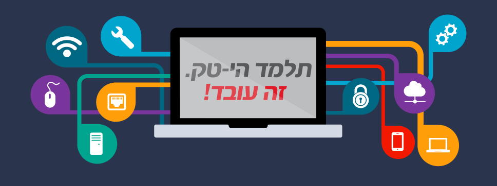 קורס Data Scientist: Machine Learning with Python בג`ון ברייס הדרכה