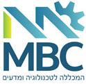 MBC - קורס חשבי שכר
