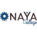 NAYA College - קורס DA