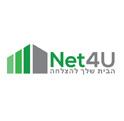 Net4U - קורס DevOps