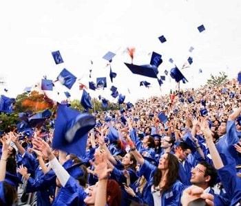 """אוניברסיטה פרטית ראשונה בישראל: המל""""ג הכירו בבינתחומי כאוניברסיטה"""