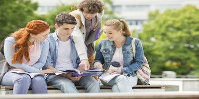 לימודי ביטוח פנסיוני תפנית האוניברסיטה הפתוחה