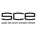 SCE - לימודי הנדסה כימית וביוטק