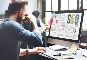 איך להצליח בקידום אתרים? מקדמים חושפים את סודות המקצוע