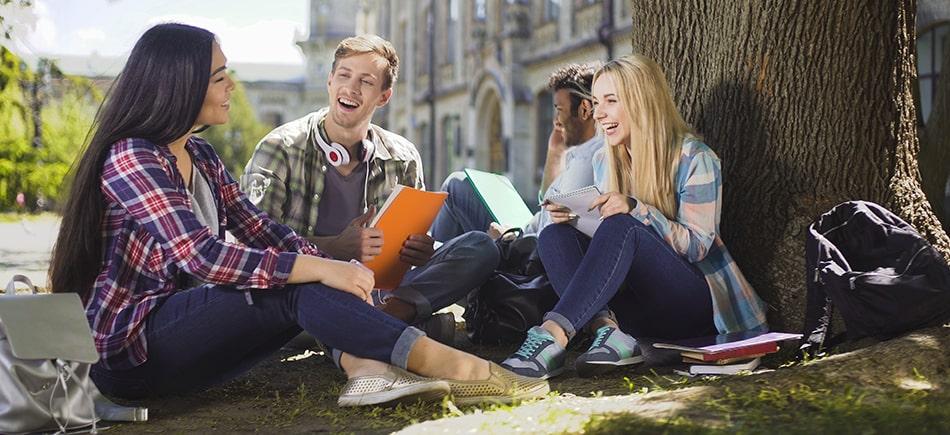 דיאלוג - לימוד שפות - האוניברסיטה הפתוחה