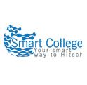 סמארט קולג` - בדיקות תוכנה אוטומטיות