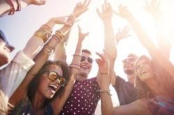 יום הסטודנט - כל האירועים שלא תרצו לפספס בקמפוסים