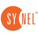 Synel Academy - קורס חשבי שכר בכירים