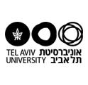 ללמוד באוניברסיטת תל-אביב