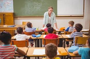 האם המורים של מחר ישלטו גם במדעי המוח?