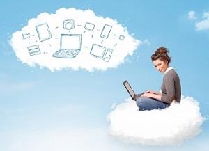 אילו מוצרים טכנולוגיים יהיו לסטודנטים בשנת 2018 - ואילו בשנת 2028?