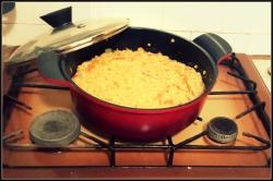 סטודנטים במטבח: מפסיקים לפחד, מתחילים לבשל