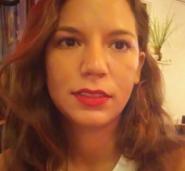 לוסיה