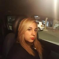 אודליה