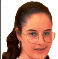 שרה רבקה