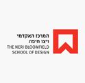 ויצו חיפה - לימודי עיצוב אופנה